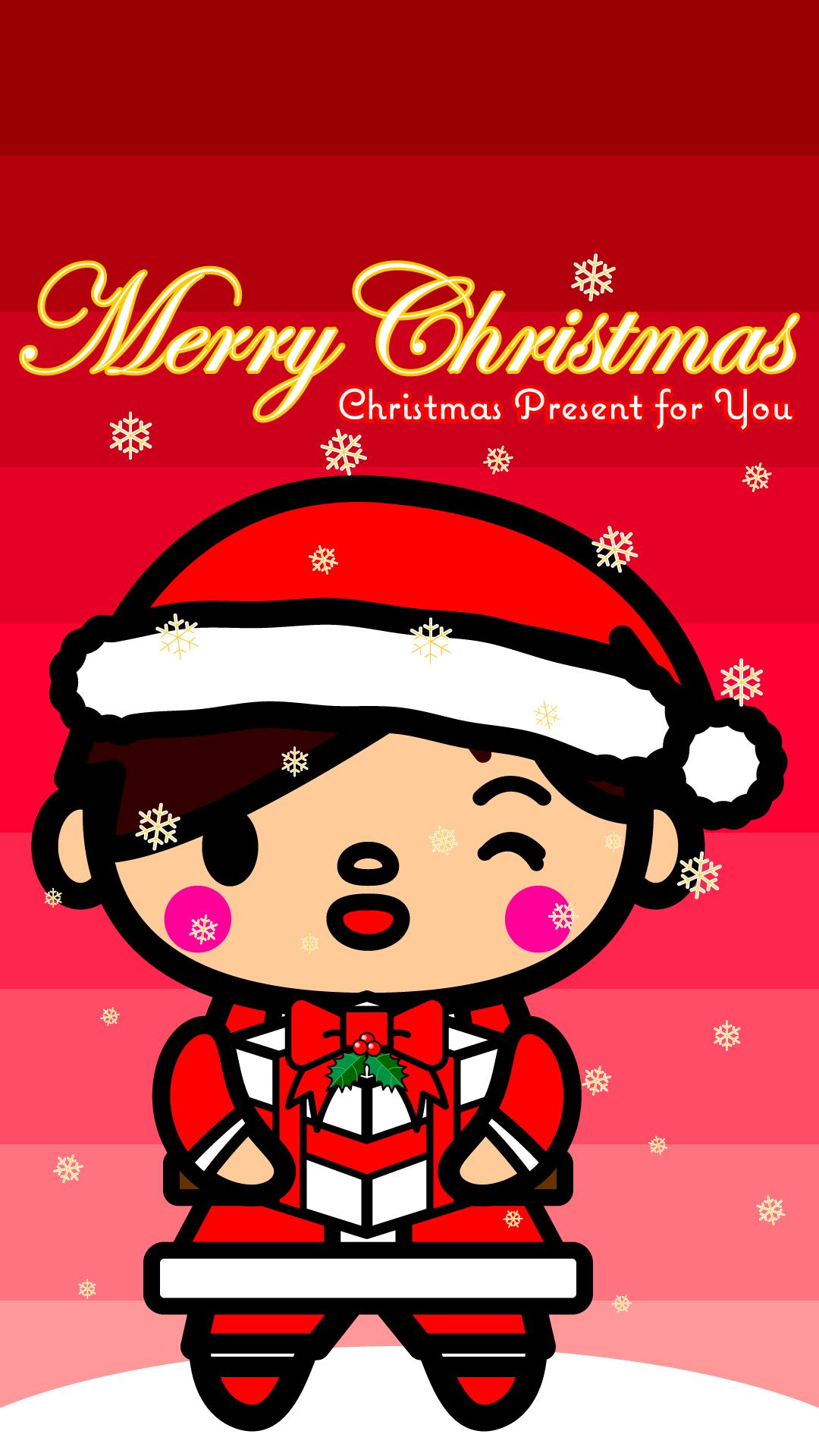 wallpaper6_christmas-santaman-red-iphone