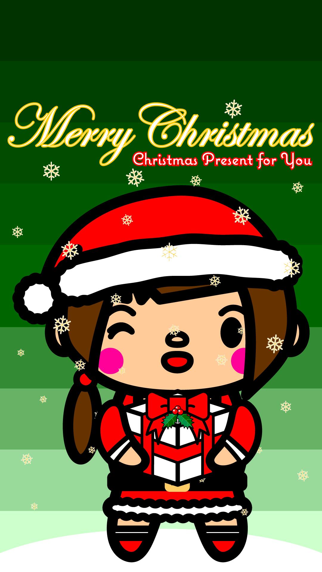 wallpaper6_christmas-santawoman-green-iphone
