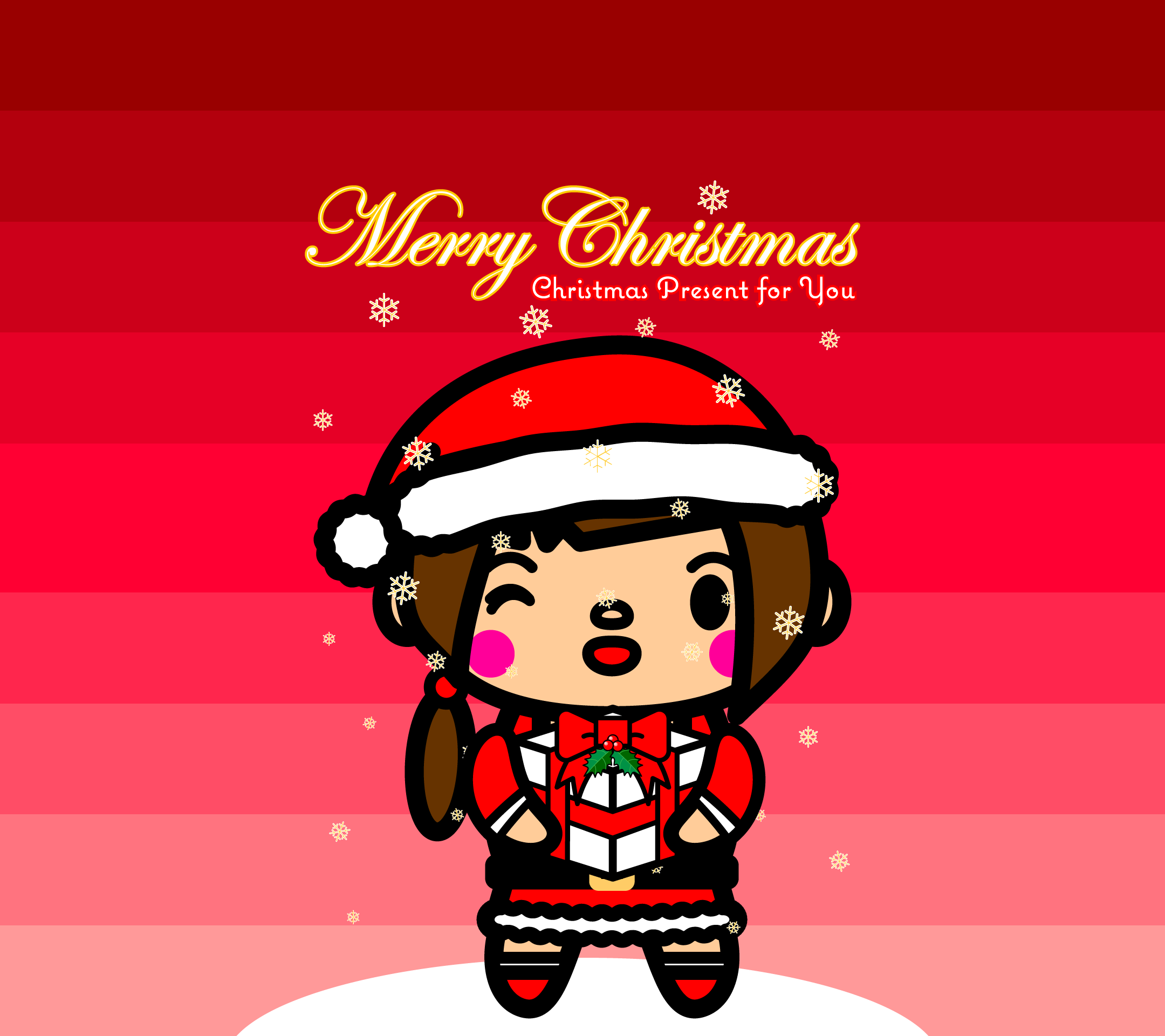 wallpaper6_christmas-santawoman-red-android