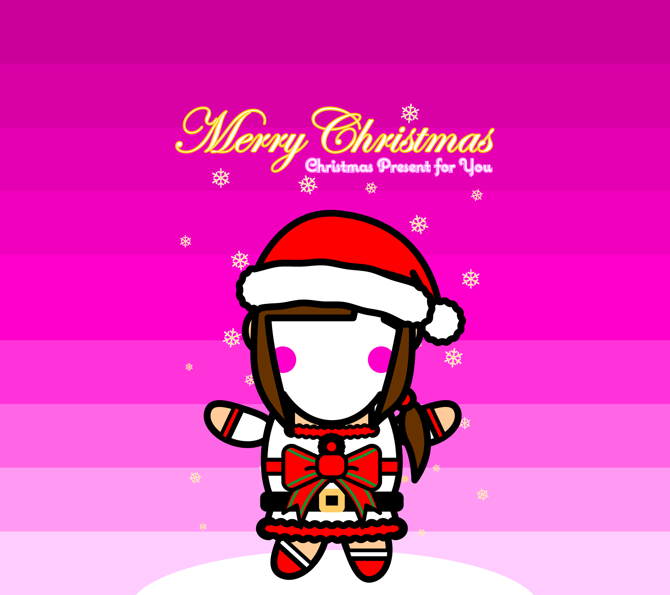wallpaper6_christmas-santawoman02-pink-1-android