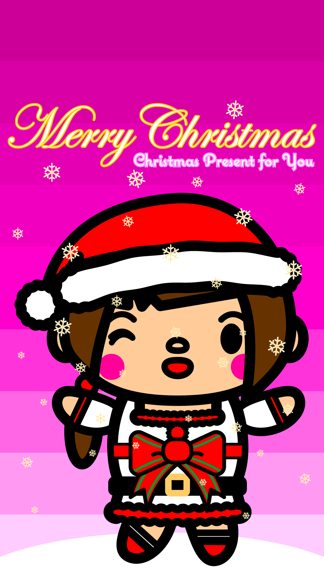 wallpaper6_christmas-santawoman02-pink-iphone