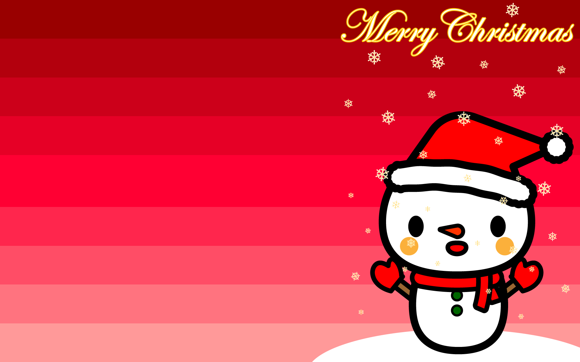 wallpaper6_christmas-snowman-red-pc