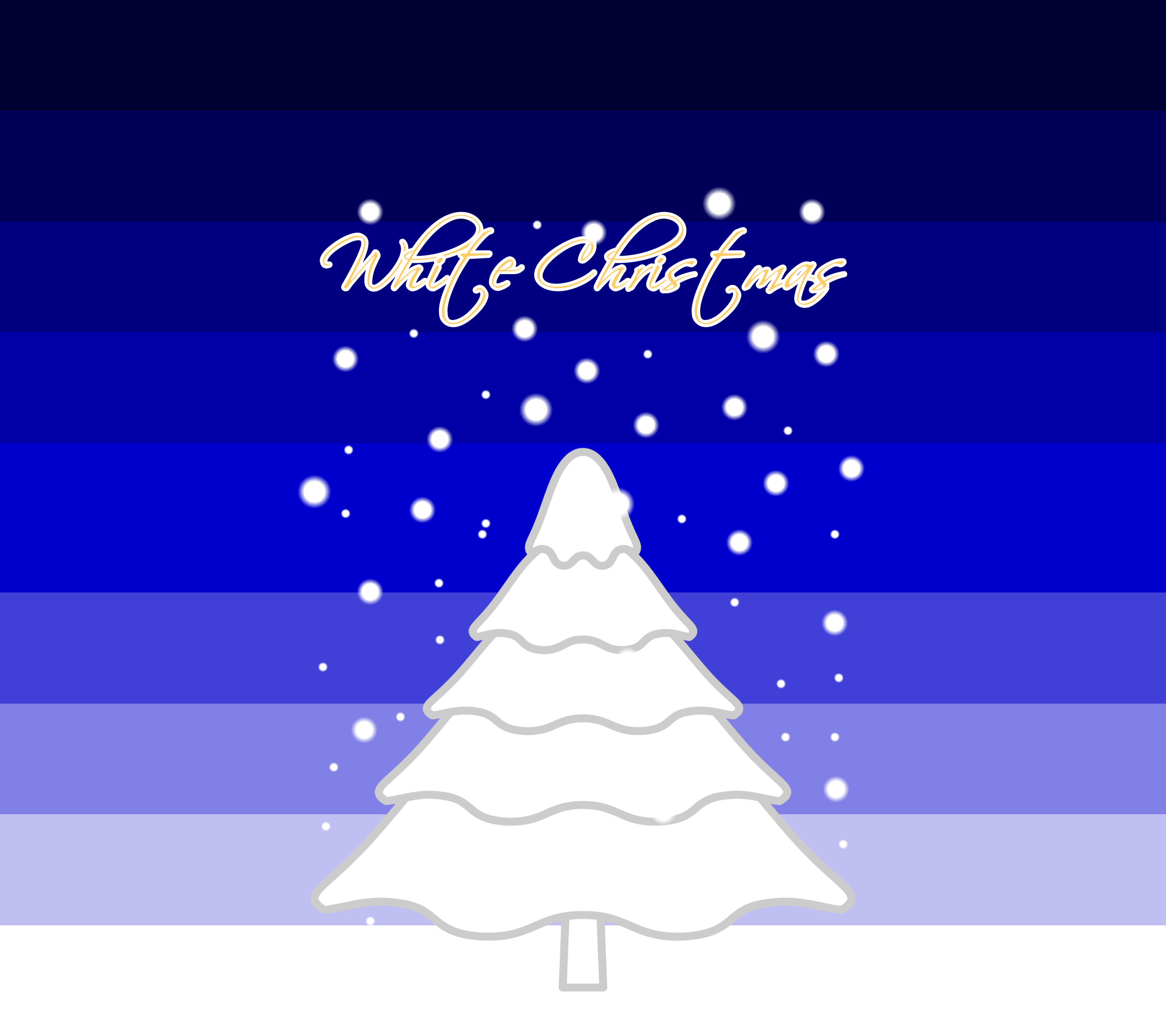 wallpaper6_christmas-white-blue-android