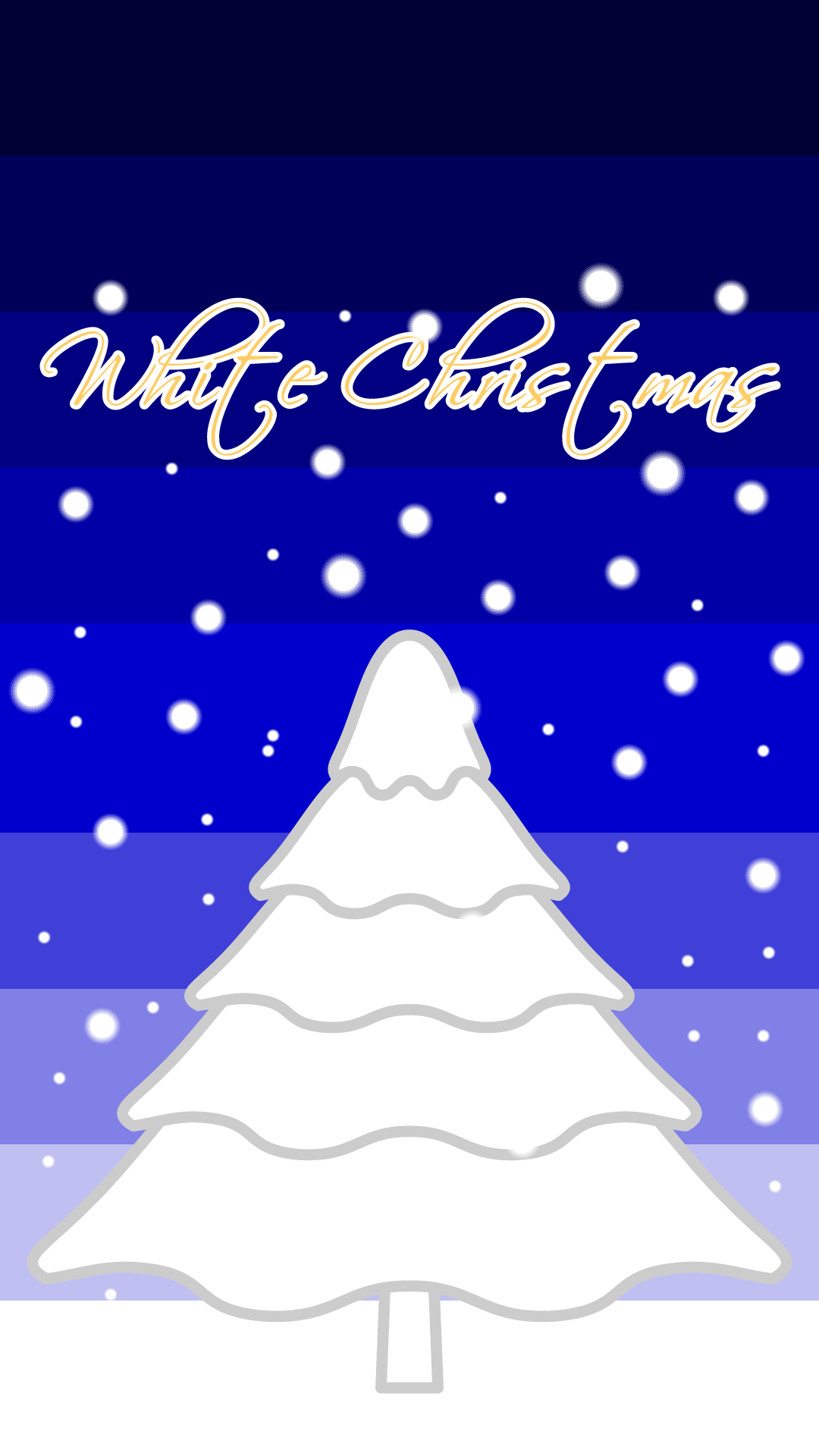 wallpaper6_christmas-white-blue-iphone