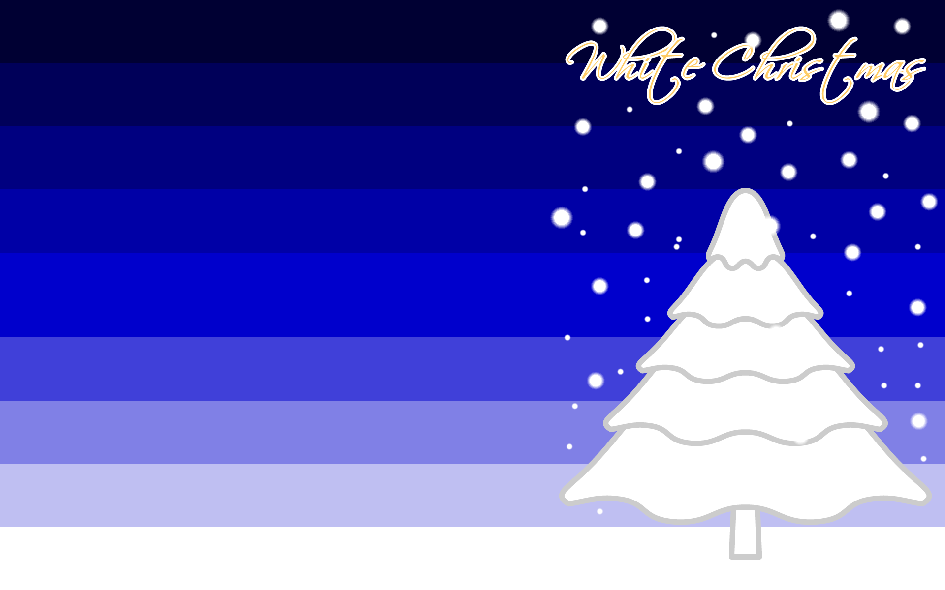 wallpaper6_christmas-white-blue-pc