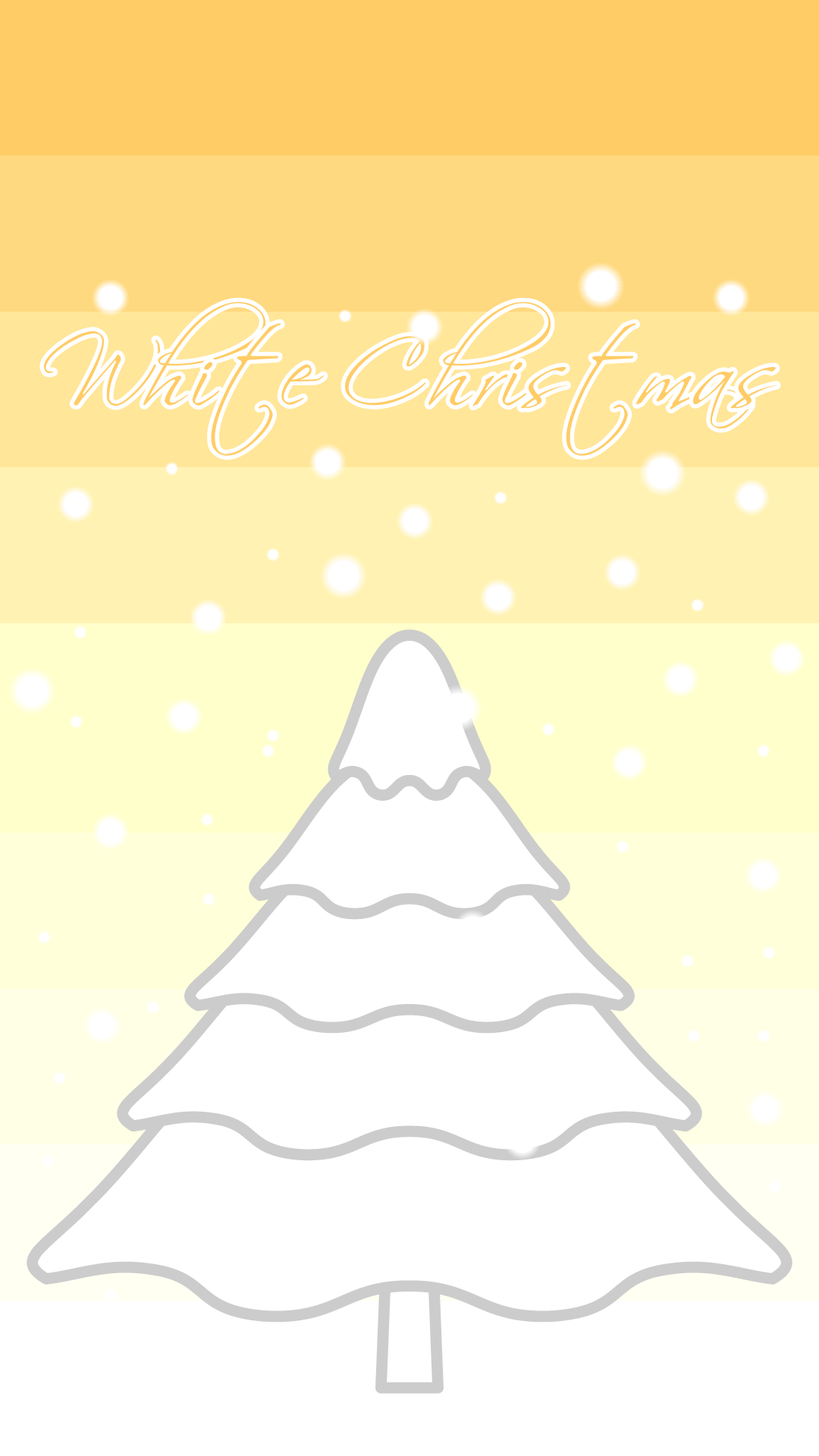 wallpaper6_christmas-white-gold-iphone
