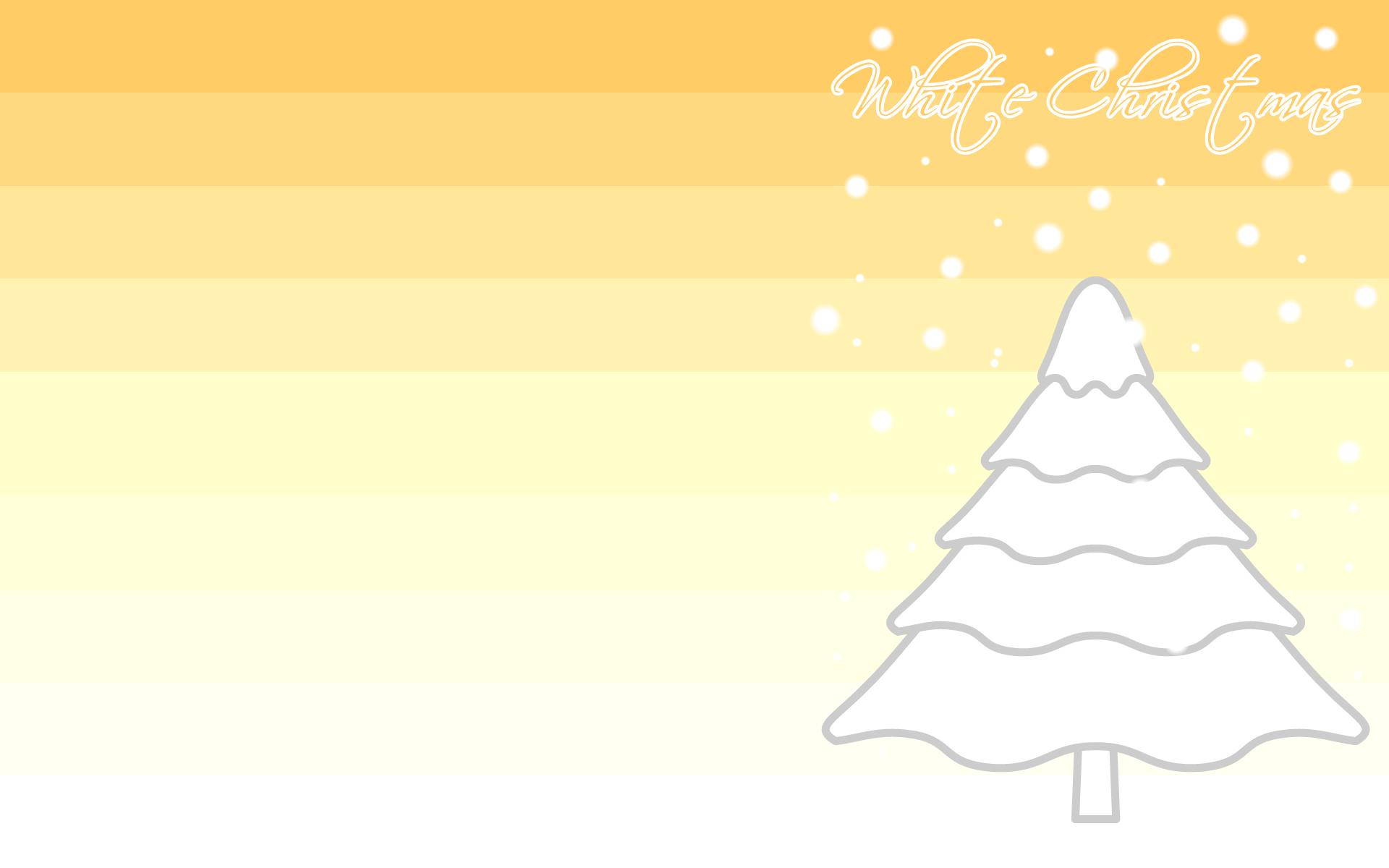 wallpaper6_christmas-white-gold-pc