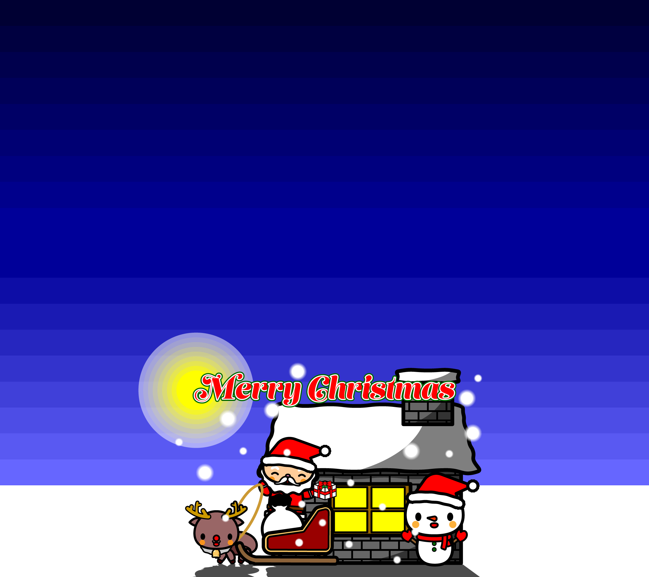 wallpaper6_christmas02-android