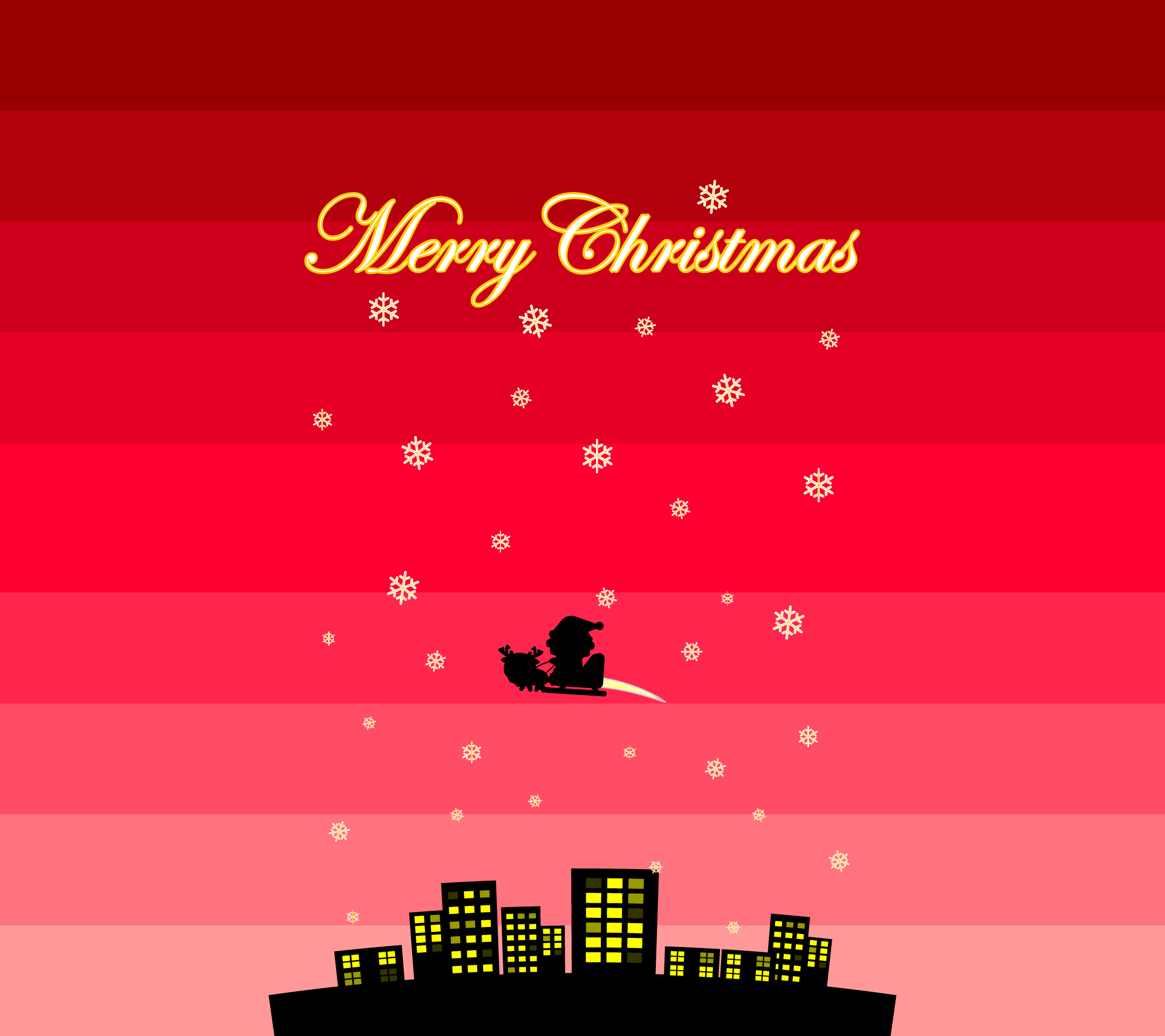 wallpaper6_christmas03b-android