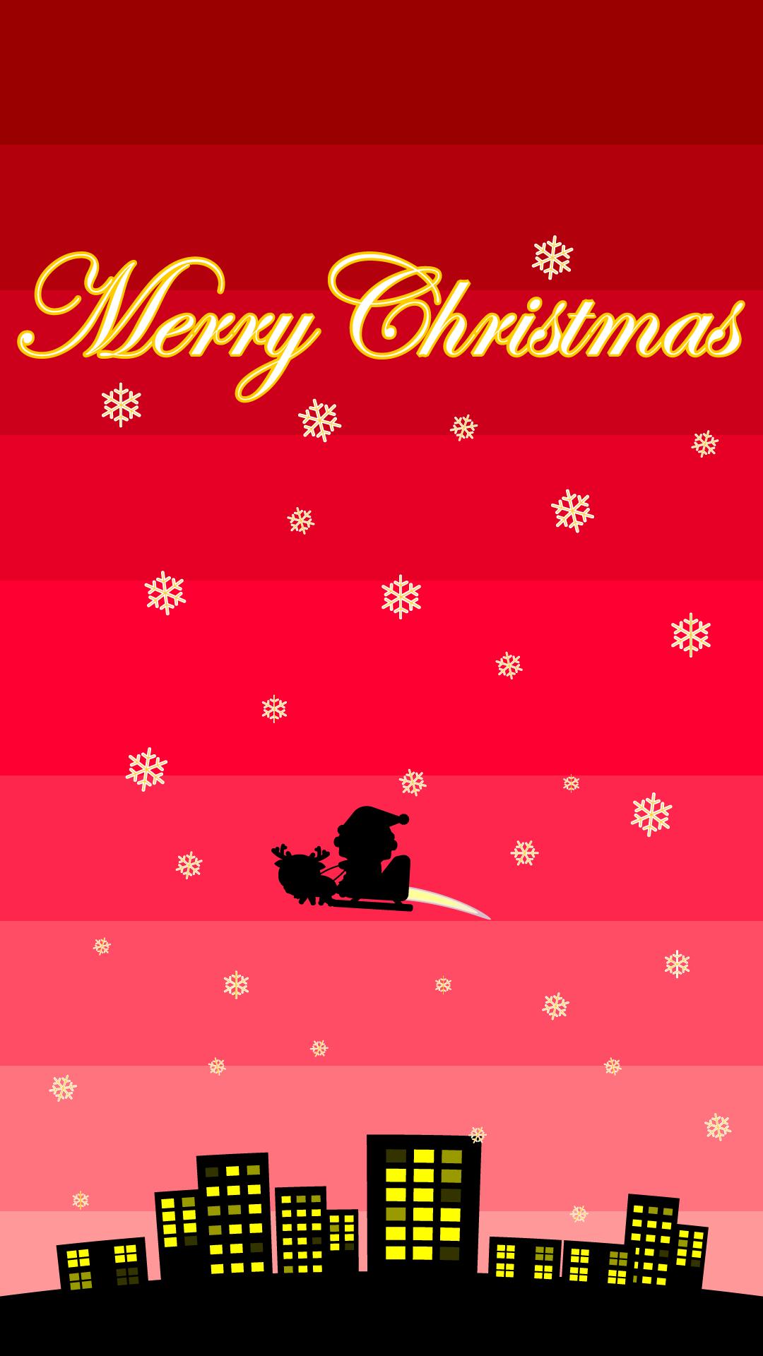 wallpaper6_christmas03b-iphone