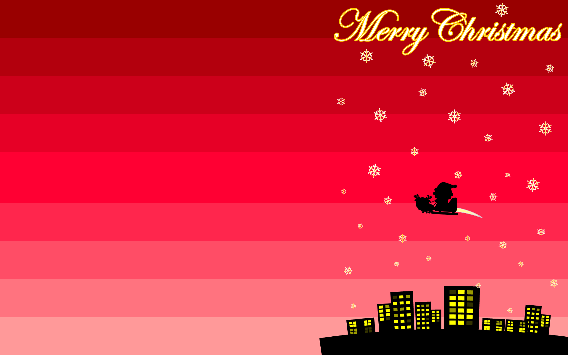 wallpaper6_christmas03b-pc