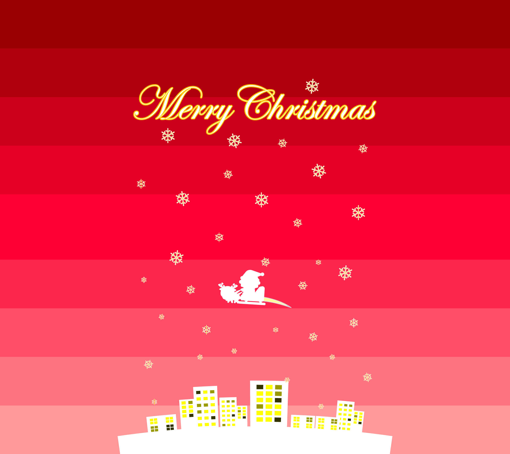 wallpaper6_christmas03w-android