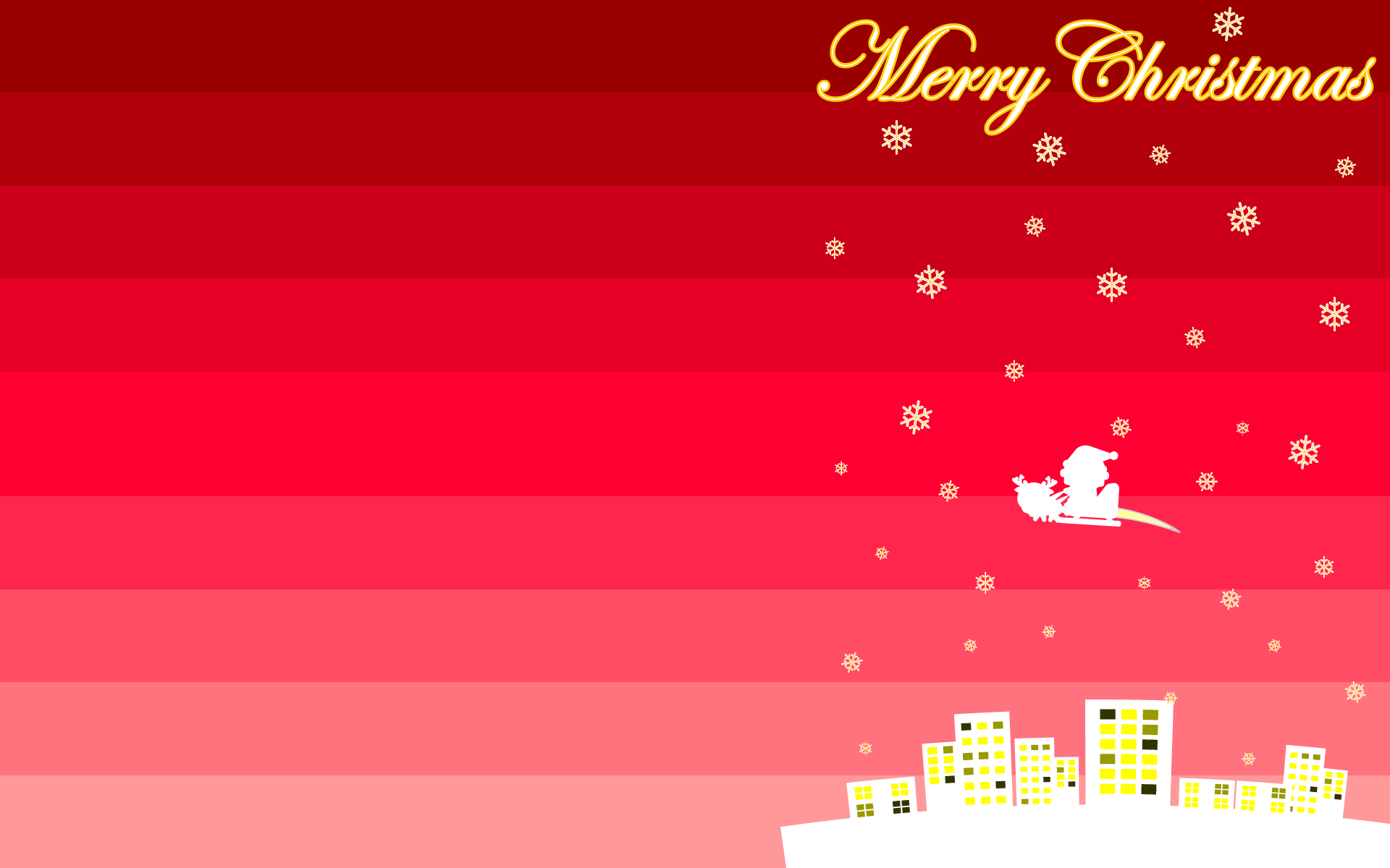 wallpaper6_christmas03w-pc