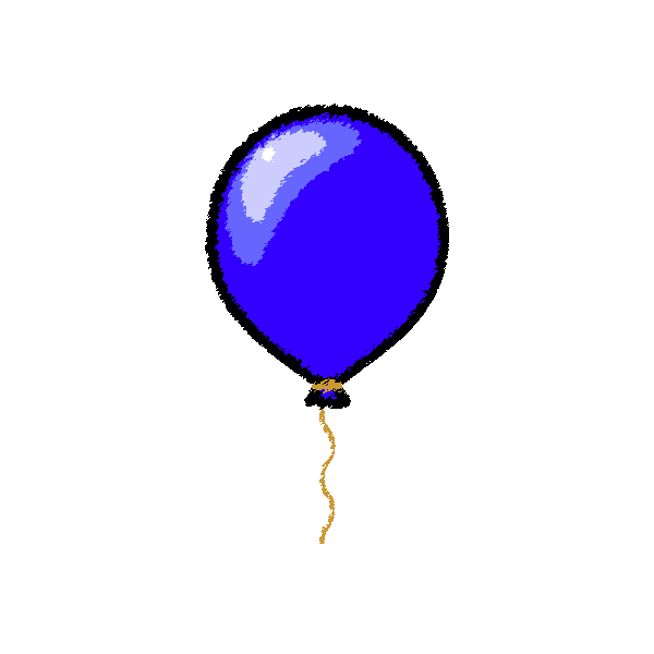 balloon_01-blue-handwrittenstyle