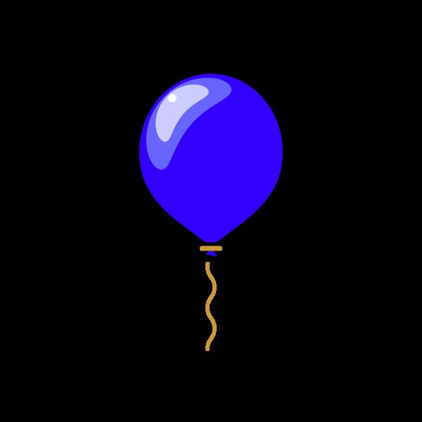 balloon_01-blue