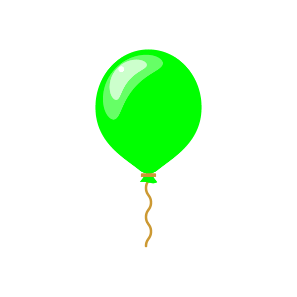 balloon_01-green-nonline