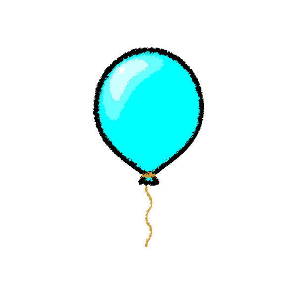 balloon_01-lightblue-handwrittenstyle