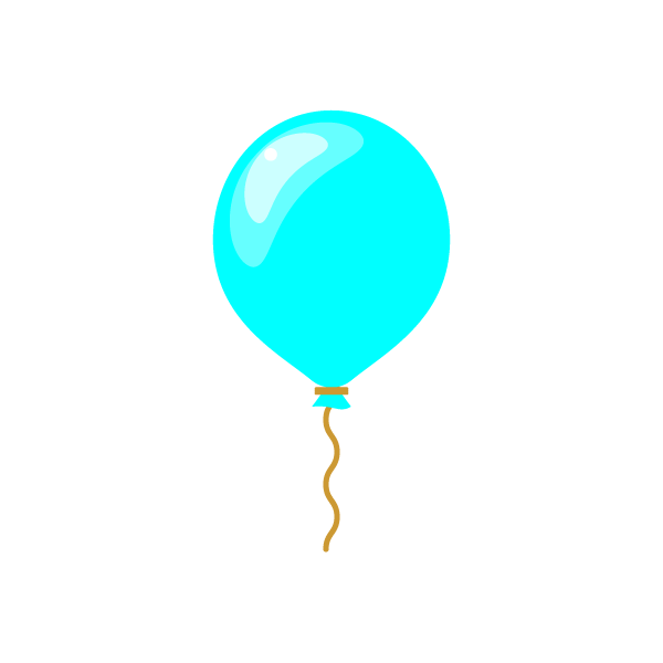 balloon_01-lightblue-nonline