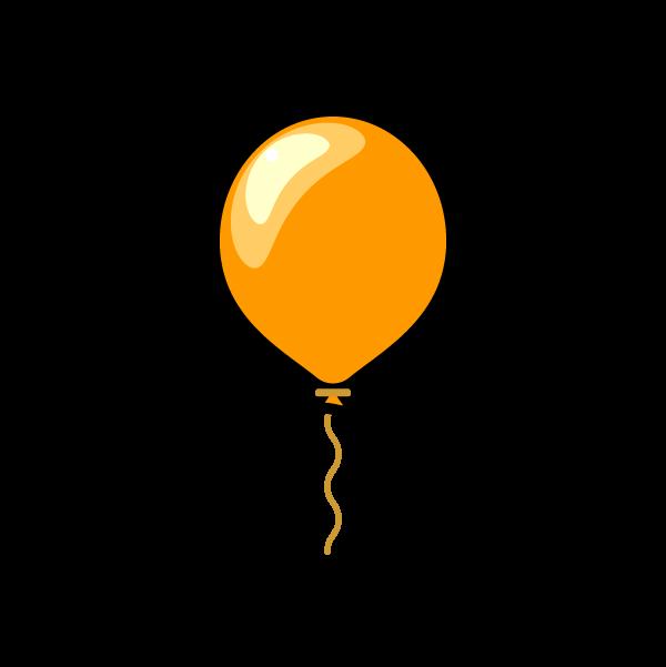 balloon_01-orange