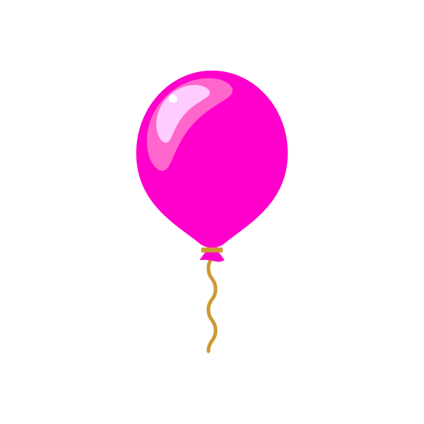 balloon_01-pink-nonline