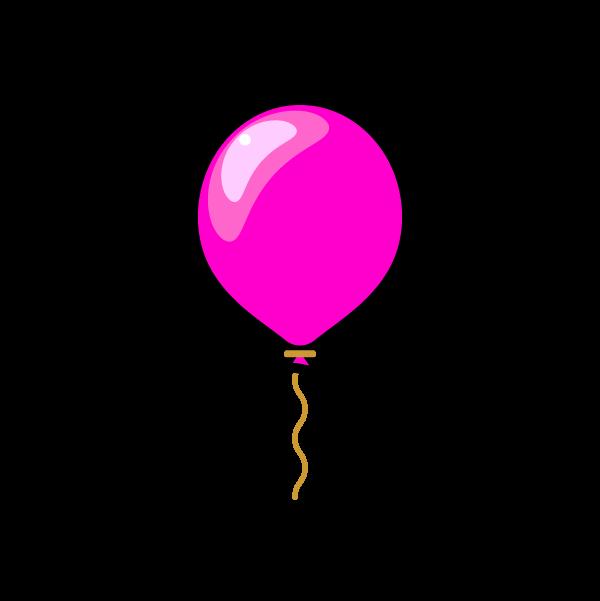 balloon_01-pink