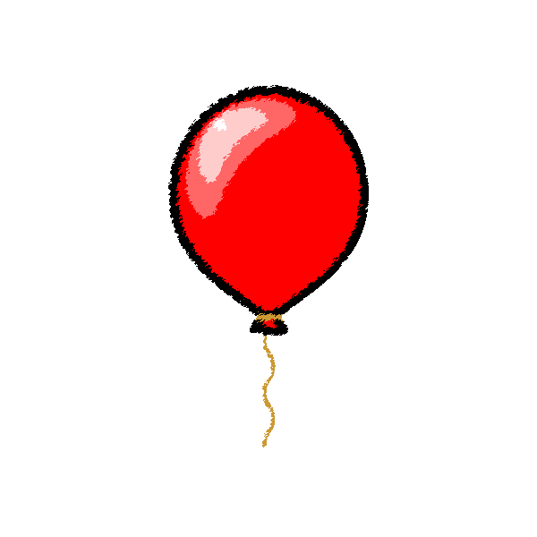 balloon_01-red-handwrittenstyle