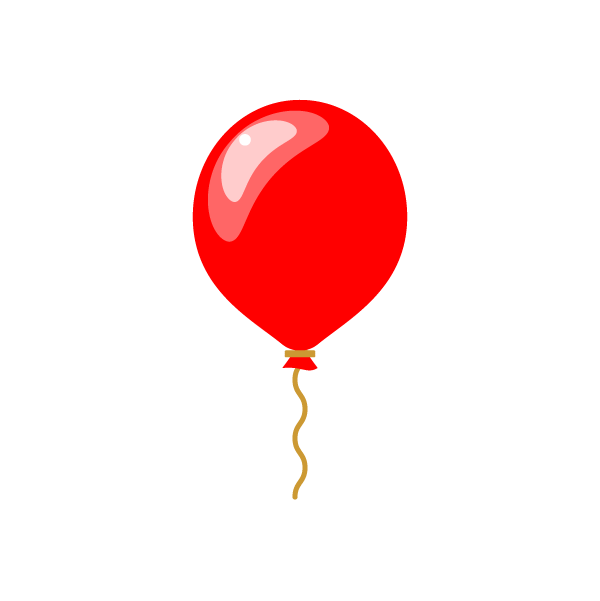 balloon_01-red-nonline