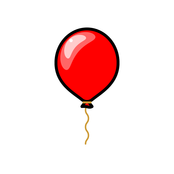 balloon_01-red