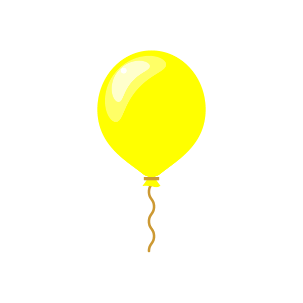 balloon_01-yellow-nonline
