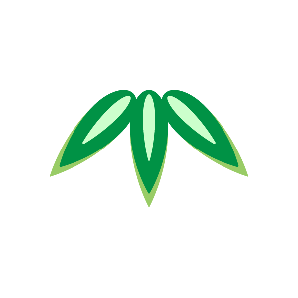 bamboo_leaf-nonline