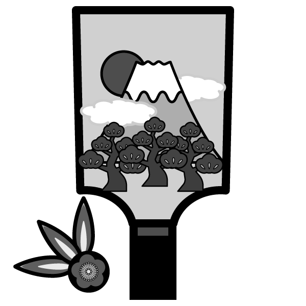 battledore_01-monochrome
