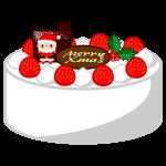 cake_christmas-soft