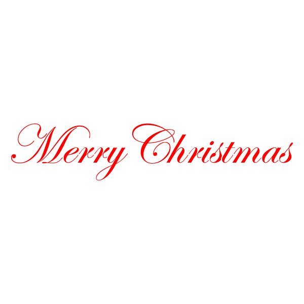 christmas-logo_merry-christmas01-1