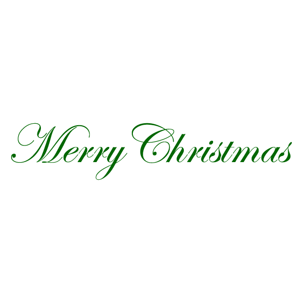 christmas-logo_merry-christmas01-2