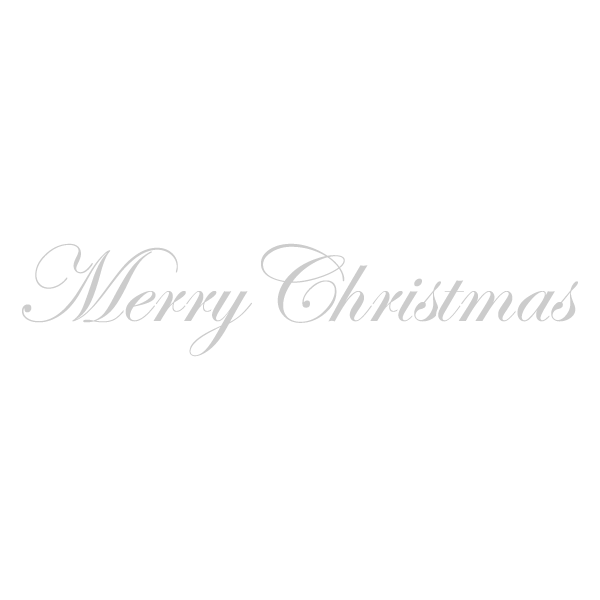 christmas-logo_merry-christmas01-4