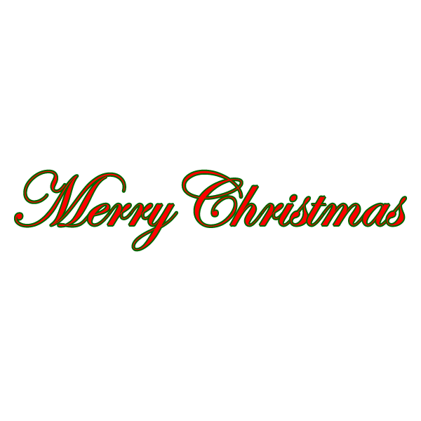christmas-logo_merry-christmas01-5