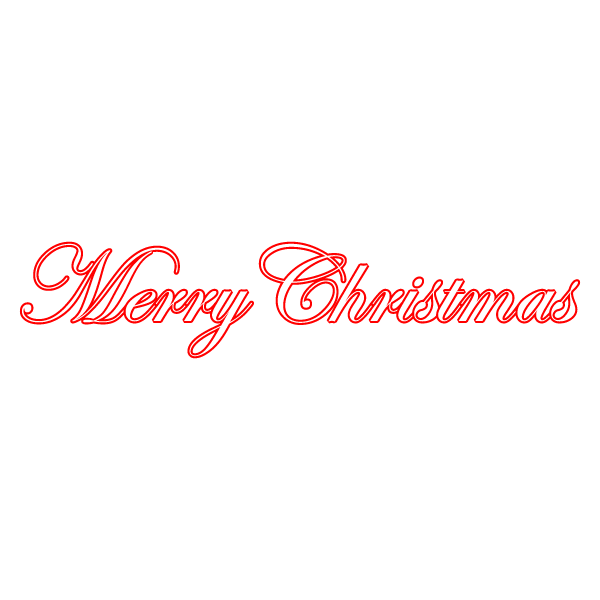 christmas-logo_merry-christmas01-6