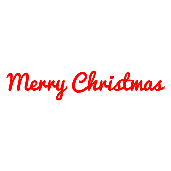 christmas-logo_merry-christmas02-1