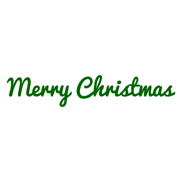 christmas-logo_merry-christmas02-2