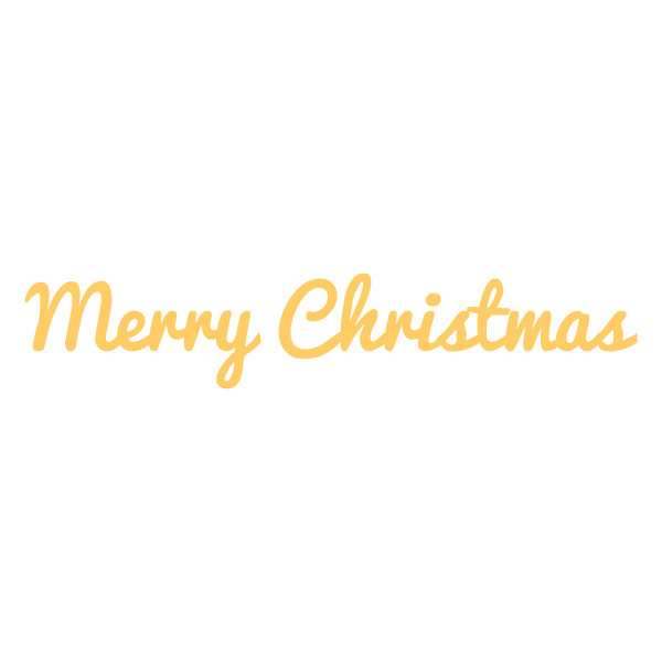 christmas-logo_merry-christmas02-3