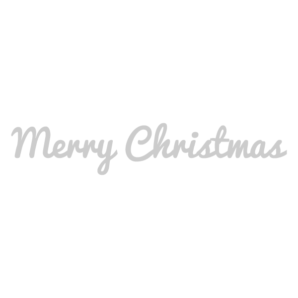 christmas-logo_merry-christmas02-4