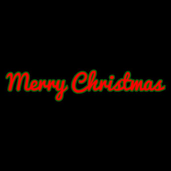christmas-logo_merry-christmas02-5
