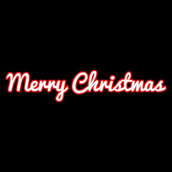 christmas-logo_merry-christmas02-6