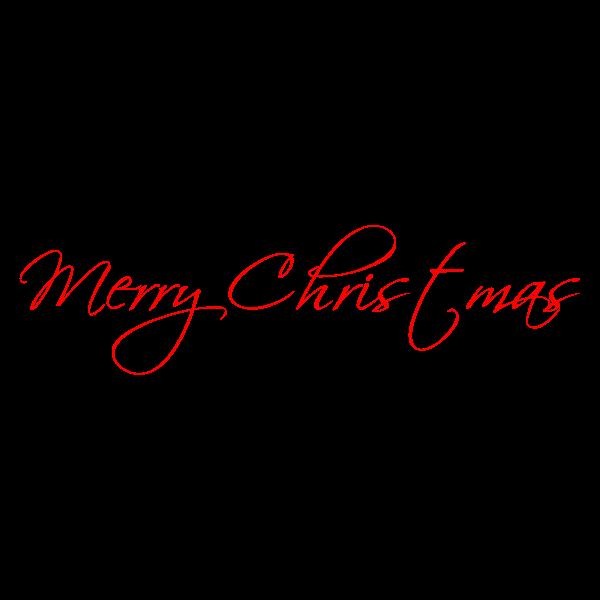 christmas-logo_merry-christmas03-1