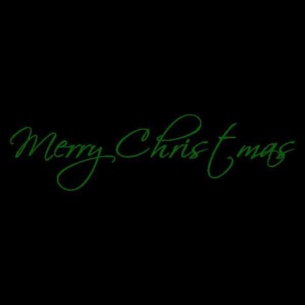 christmas-logo_merry-christmas03-2