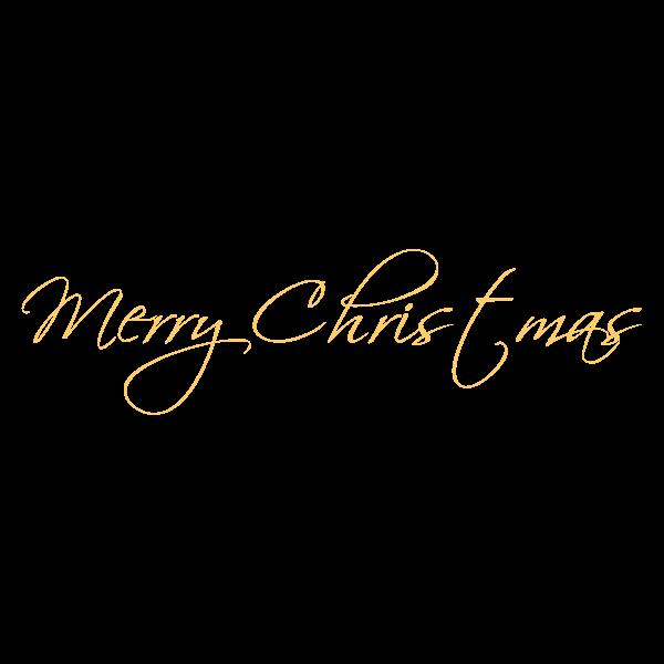 christmas-logo_merry-christmas03-3