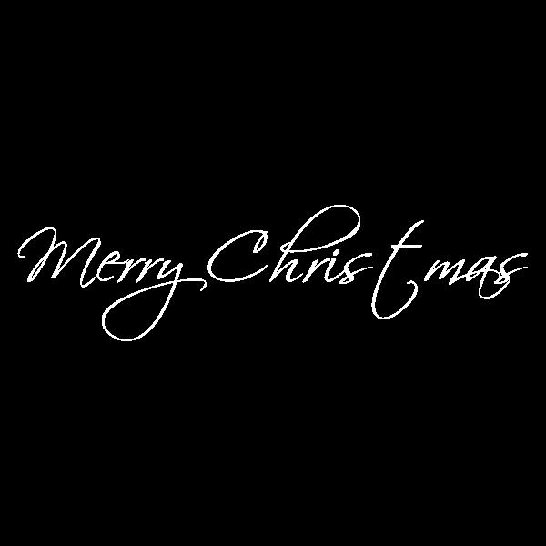 christmas-logo_merry-christmas03-5