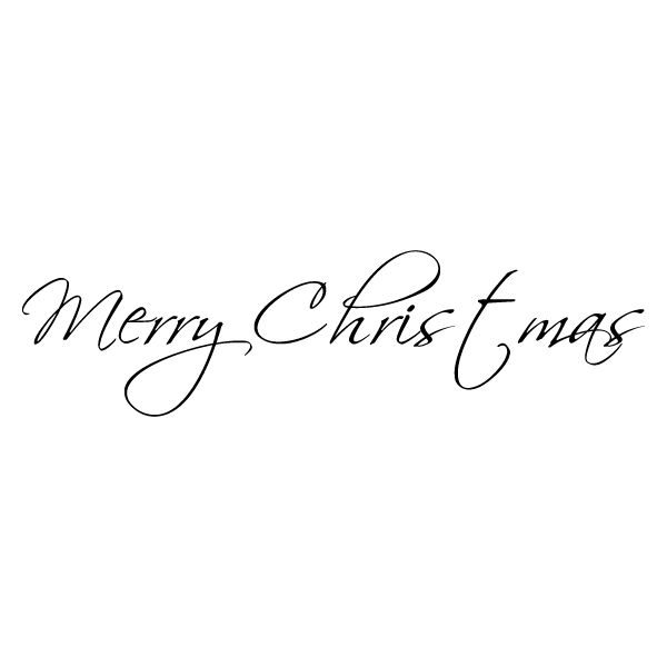 christmas-logo_merry-christmas03-6