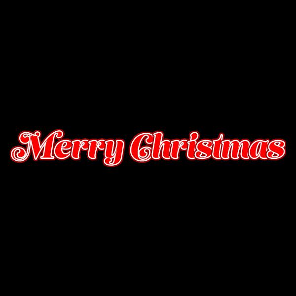 christmas-logo_merry-christmas04-1