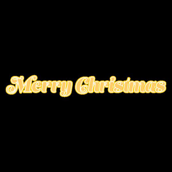 christmas-logo_merry-christmas04-3
